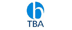 Jobs from Thompson Butler Associates
