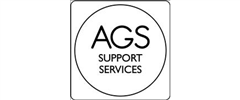 Jobs from AGS People LTD
