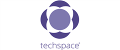 Jobs from Techspace Property Group Ltd