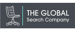 Jobs from THE GLOBAL SEARCH COMPANY