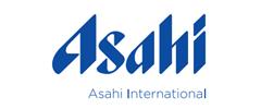 Jobs from Asahi Europe Ltd