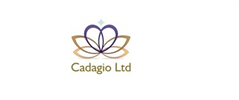 Jobs from Cadagio Ltd