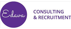 Jobs from EDAVA CONSULTING LTD