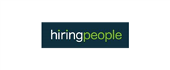 Jobs from Hiring People