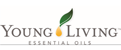 Jobs from Young Living