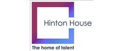 Jobs from Hinton House Ltd