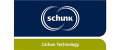 Jobs from Schunk UK