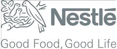 Jobs from Nestle UK Ltd