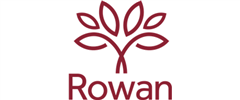 Jobs from Rowan Marketing