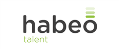Jobs from Habeo Talent Limited