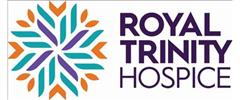 Jobs from Royal Trinity Hospice