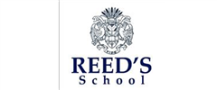 Jobs from Reeds School