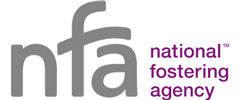 Jobs from National Fostering Agency