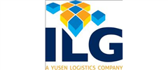Jobs from  International Logistics Group Ltd