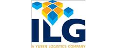 Jobs from  International Logistics Group Ltd