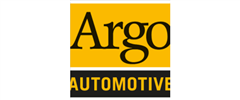 Jobs from Argo Automotive Solutions Limited