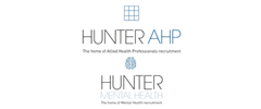 Jobs from Hunter AHP Resourcing Limited