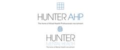 Jobs from Hunter AHP & Mental Health