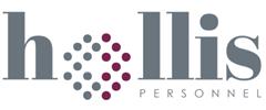 Jobs from Hollis Personnel Ltd