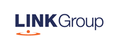 Jobs from Link Asset Services