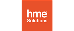 Jobs from Healthcare Media Europe