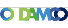 Jobs from Damco UK Limited