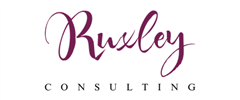 Jobs from Ruxley Consulting