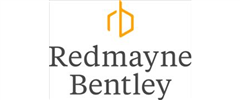 Jobs from Redmayne-Bentley LLP