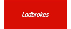Jobs from Ladbrokes