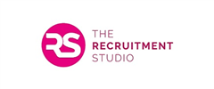 Jobs from RECRUITMENT STUDIO LIMITED