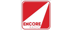 Jobs from Encore Radio
