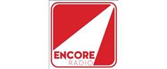 Jobs from Encore Radio