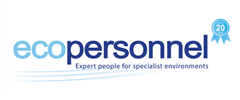 Jobs from Eco Personnel (UK) Limited