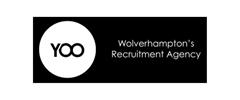 Jobs from Yoo Recruit