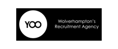 Jobs from Yoo Recruit