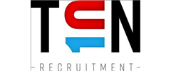 Jobs from 10Ten Recruitment