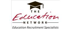 Jobs from Education Network - Nottingham