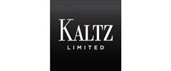 Jobs from Kaltz Ltd