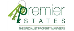 Jobs from Premier Estates Limited
