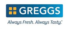 Jobs from Greggs