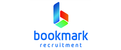 Jobs from Bookmark Recruitment Limited
