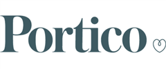 Jobs from Portico