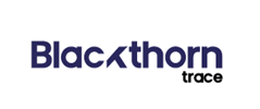 Jobs from Blackthorn Trace