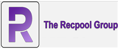 Jobs from Recruitment Pool Group Limited