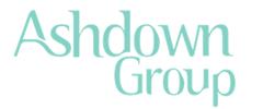 Jobs from Ashdown Group Ltd