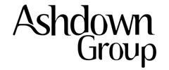 Jobs from Ashdown Group Ltd