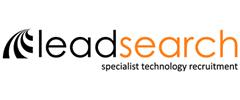 Jobs from Leadsearch Ltd