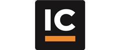 Jobs from IC Creative