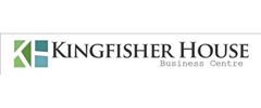 Jobs from Kingfisher House Business Centre