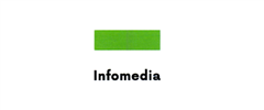 Jobs from Infomedia Services Limited